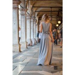 0df531a2f975 BettyM šaty Celebrity grey alternatívy - Heureka.sk