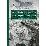 Slovenská armáda v druhej svetovej vojne