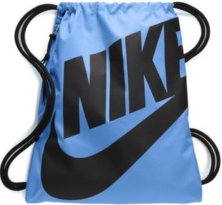 635b74d4a Nike vak unisex heritage gym sack BA5351412 alternatívy - Heureka.sk