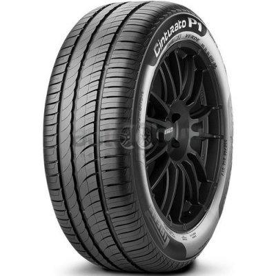 Pirelli P1 CINTURATO VERDE 195/65 R15 P1 Cint Verde 95T XL