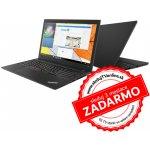 Lenovo ThinkPad L580 20LW000YXS
