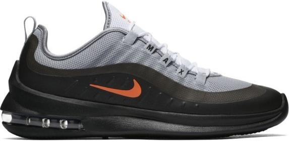 406a183201 Filtrovanie ponúk Nike Pánské tenisky AIR MAX AXIS AA2146-001 Šedá ...