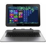 HP Pro x2 612 F1P94EA