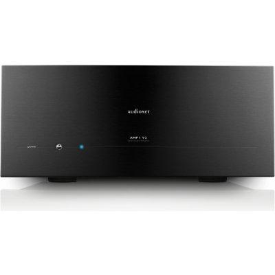 Audionet AMP I V2