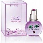 Lanvin Eclat D´Arpege Eyes On You - parfumovaná voda 50 ml