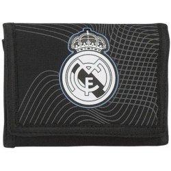 908eebc85c Safta peňaženka Real Madrid kolekcia black 2017 alternatívy - Heureka.sk