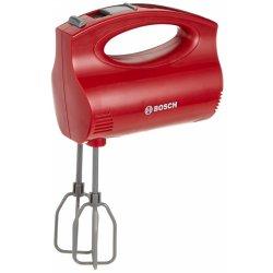 Klein dětský mixer Bosch