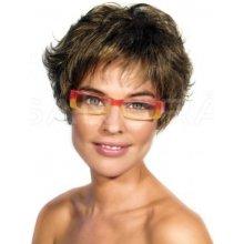 Sangra Hair parochňa Lucia 50gr