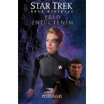 Star Trek: Nová generace 4 - Před zneuctěním