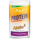 Sanct Bernard Proteín Aktiv3 750 g