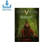 Civilization 5: Civilization Pack - Babylon