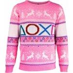 6a43ff55334d Vianocny sveter - Vyhľadávanie na Heureka.sk