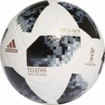 Adidas Telstar World Cup 2018 Russia Top Glider