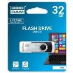 Goodram UTS2 32GB UTS2-0320K0R11