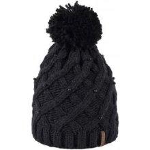 b6322ce01 Dámska pletená čiapka DIVISION