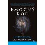 Recenze Emočný kód - Nelson Bradley