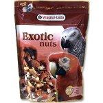 Versele Laga Exotic Nuts 750 g