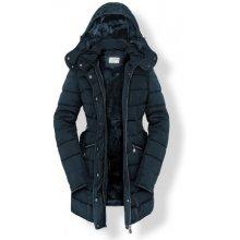BJP031 Dámska zimná prešívana bunda