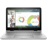 HP Spectre Pro x360 H9W41EA