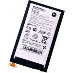 Batéria Motorola EB20
