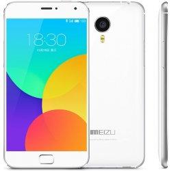 Meizu MX4 16GB