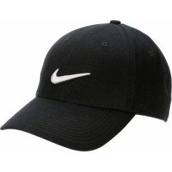 ee8e7b4f9 Nike Classic Swoosh šiltovka 010/Black/White alternatívy - Heureka.sk