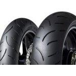Dunlop Sportmax Qualifier II 180/55 R17 73W