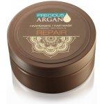 Precious Argan maska Repair 250 ml