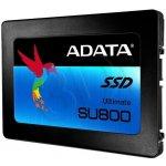 """A-Data SU800 2,5"""" 1TB, SATAIII ASU800SS-1TT-C"""