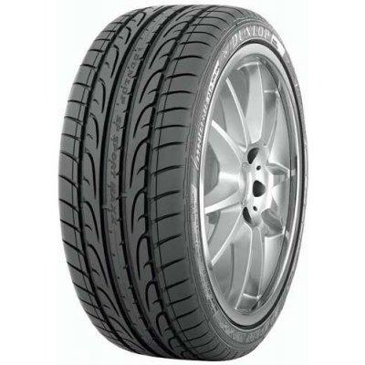 Dunlop 235/55 R19 101V SP SPORT MAXX A1