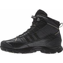 cb54efd1b6 Dámska obuv zimné - Heureka.sk
