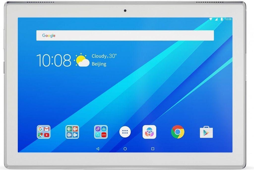 Tablet Samsung Galaxy Tab E 9.6 Wi-Fi SM-T560NZKAXEZ