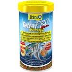 Tetra Pro Energy Crisps 500ml