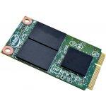 "Intel 530 80GB, 2,5"", mSATA, SSD, SSDMCEAW080A401"