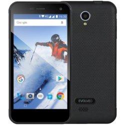 odolný telefón Evolveo StrongPhone G4 LTE