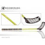 MPS - Boomerang