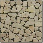 MOSAGRES Mozaika MT17 30 x 30 kámen