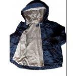 Minoti detská prechodná bunda
