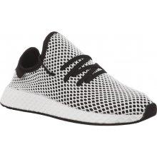 Adidas Športová obuv Deerupt Runner Core cq2626