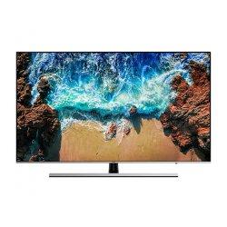 70fcd4cbd Samsung UE82NU8002 od 2 962,05 € - Heureka.sk
