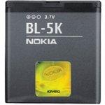 Batéria Nokia BL-5K