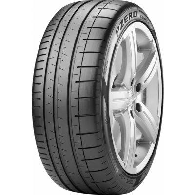 Pirelli PZero Corsa 275/35 R20 102Y