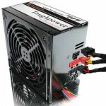 Thermaltake Toughpower 700W W0106RE