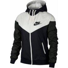 e9816f7fd9b9 Dámske bundy a kabáty Nike - Heureka.sk