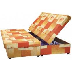 8db3ed60f545 IDEA nábytok SÁRA s úložným priestorom od 117