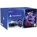 SONY PlayStation VR V2