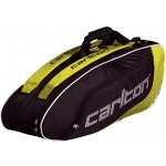 Carlton Tour 2 Compartment Thermo Bag