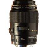 Canon 100mm f/2,8 Makro USM