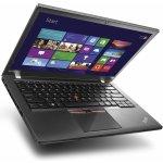 Lenovo ThinkPad X250 20CL001FXS