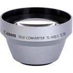 Canon TL-H30.5